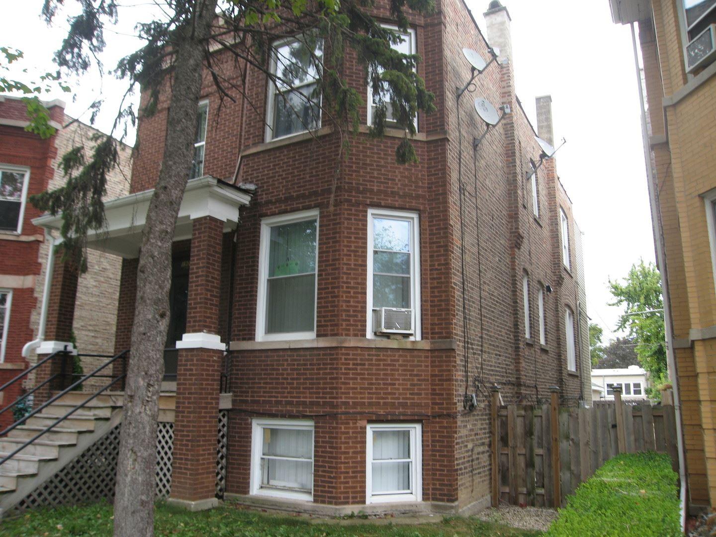 1905 S 58th Avenue, Cicero, IL 60804 - #: 11225828