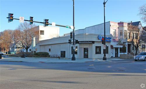 Photo of 2156 W Montrose Avenue, Chicago, IL 60618 (MLS # 11075829)