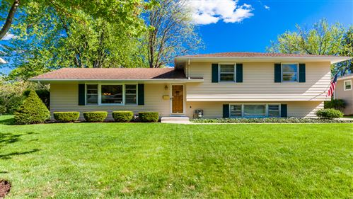 Photo of 520 Cypress Drive, Naperville, IL 60540 (MLS # 11079829)