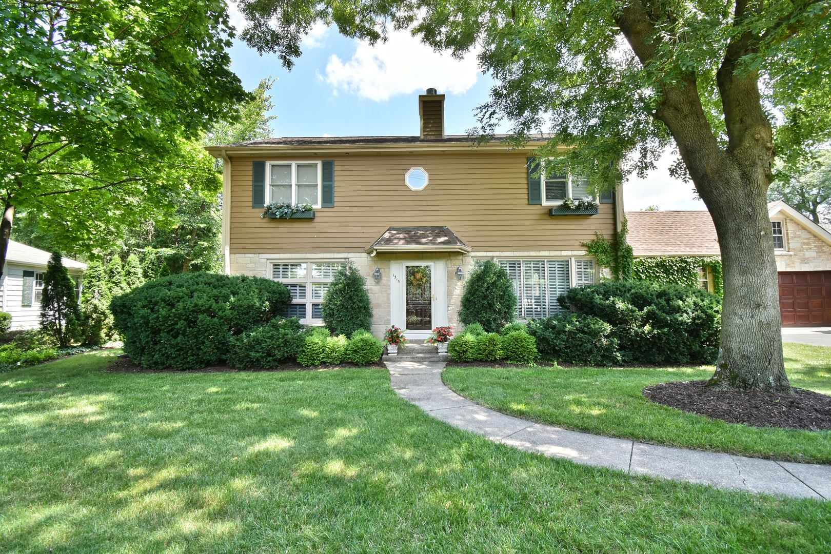 1315 Telegraph Road, Lake Forest, IL 60045 - #: 10792829