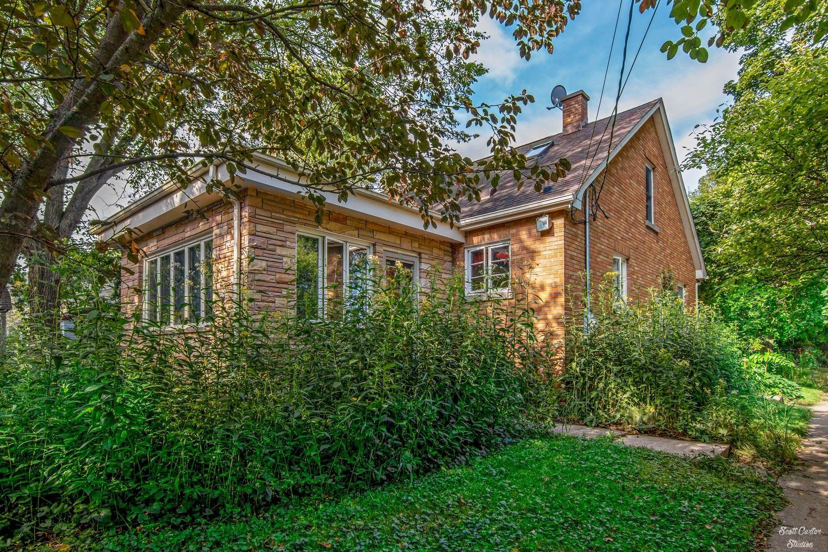1030 Clay Street, Woodstock, IL 60098 - #: 11247829