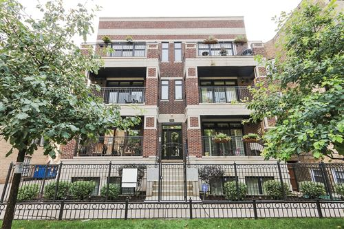 Photo of 2741 N MILDRED Avenue #1S, Chicago, IL 60614 (MLS # 11247830)