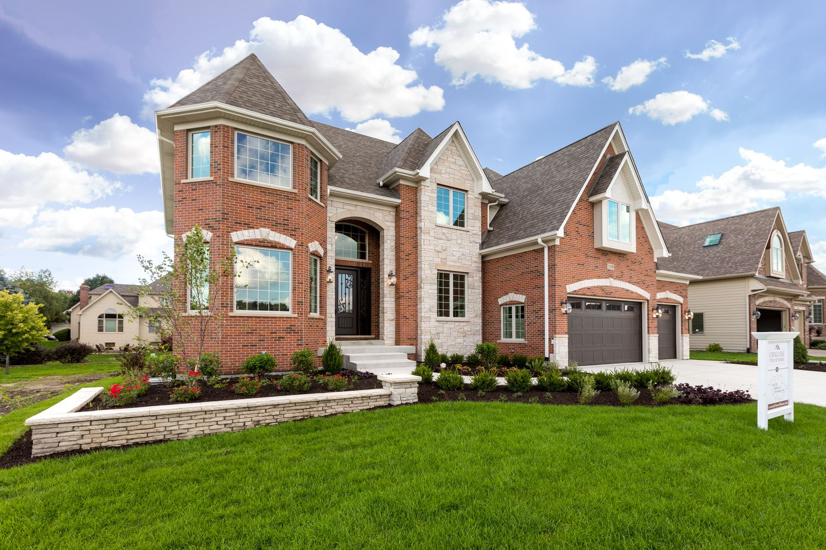 2439 Sharon Court, Naperville, IL 60564 - #: 10720830