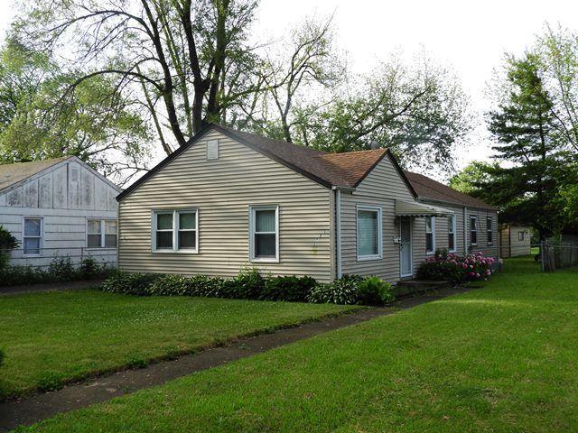 1621 Lyons Court, Waukegan, IL 60085 - #: 10742830