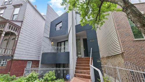 Photo of 1523 W Barry Avenue, Chicago, IL 60657 (MLS # 10877831)