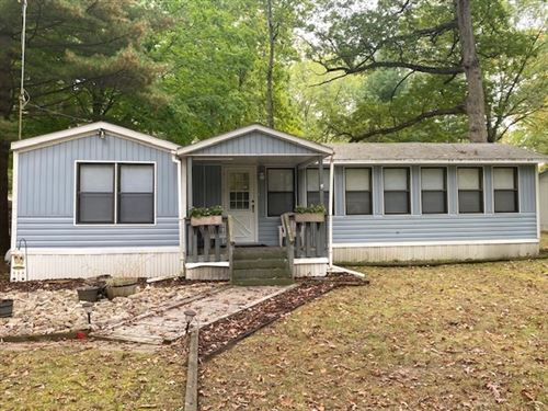 Photo of 1/136&137 Woodhaven, Sublette, IL 61367 (MLS # 11238831)