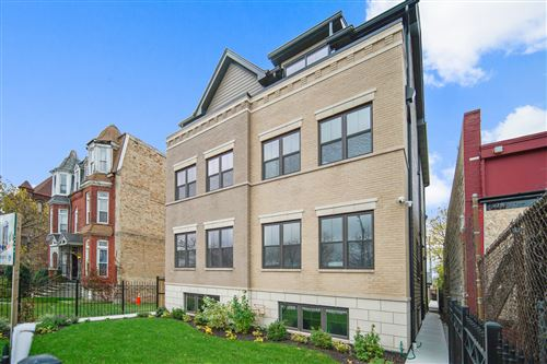 Photo of 753 E Oakwood Boulevard, Chicago, IL 60653 (MLS # 11048832)