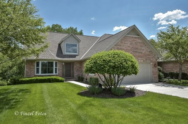 911 Wedgewood Drive, Crystal Lake, IL 60014 - #: 10258832