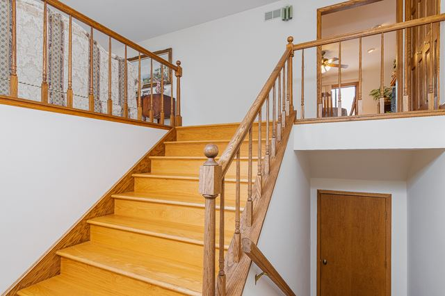 5 Sequoia Road, Hawthorn Woods, IL 60047 - #: 10660832