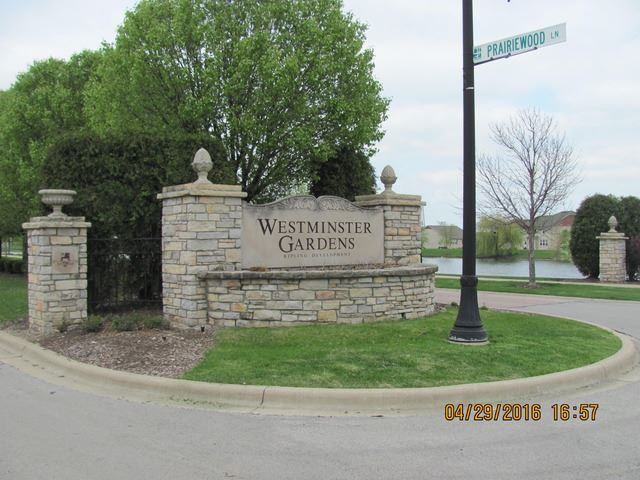 Photo of 21344 Westminster Lane, Shorewood, IL 60404 (MLS # 10691832)