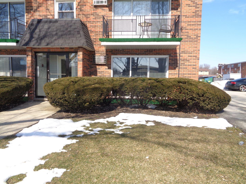 Photo of 3758 W 120th Street #1D, Alsip, IL 60803 (MLS # 11005832)