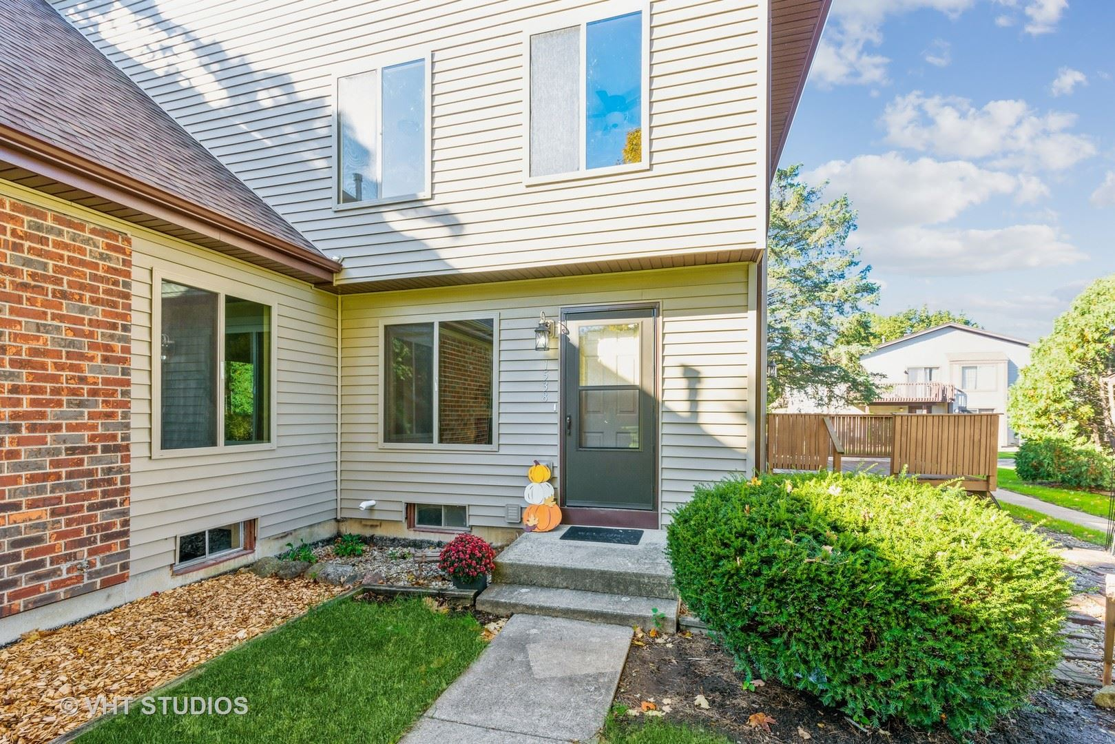 1538 Timberwood Court #1538, Sycamore, IL 60178 - #: 11231832