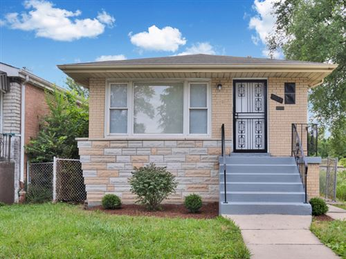 Photo of 9023 South NORMAL Avenue, Chicago, IL 60620 (MLS # 10581833)