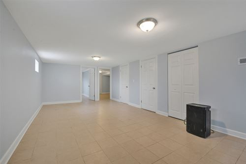 Tiny photo for 9023 South NORMAL Avenue, Chicago, IL 60620 (MLS # 10581833)