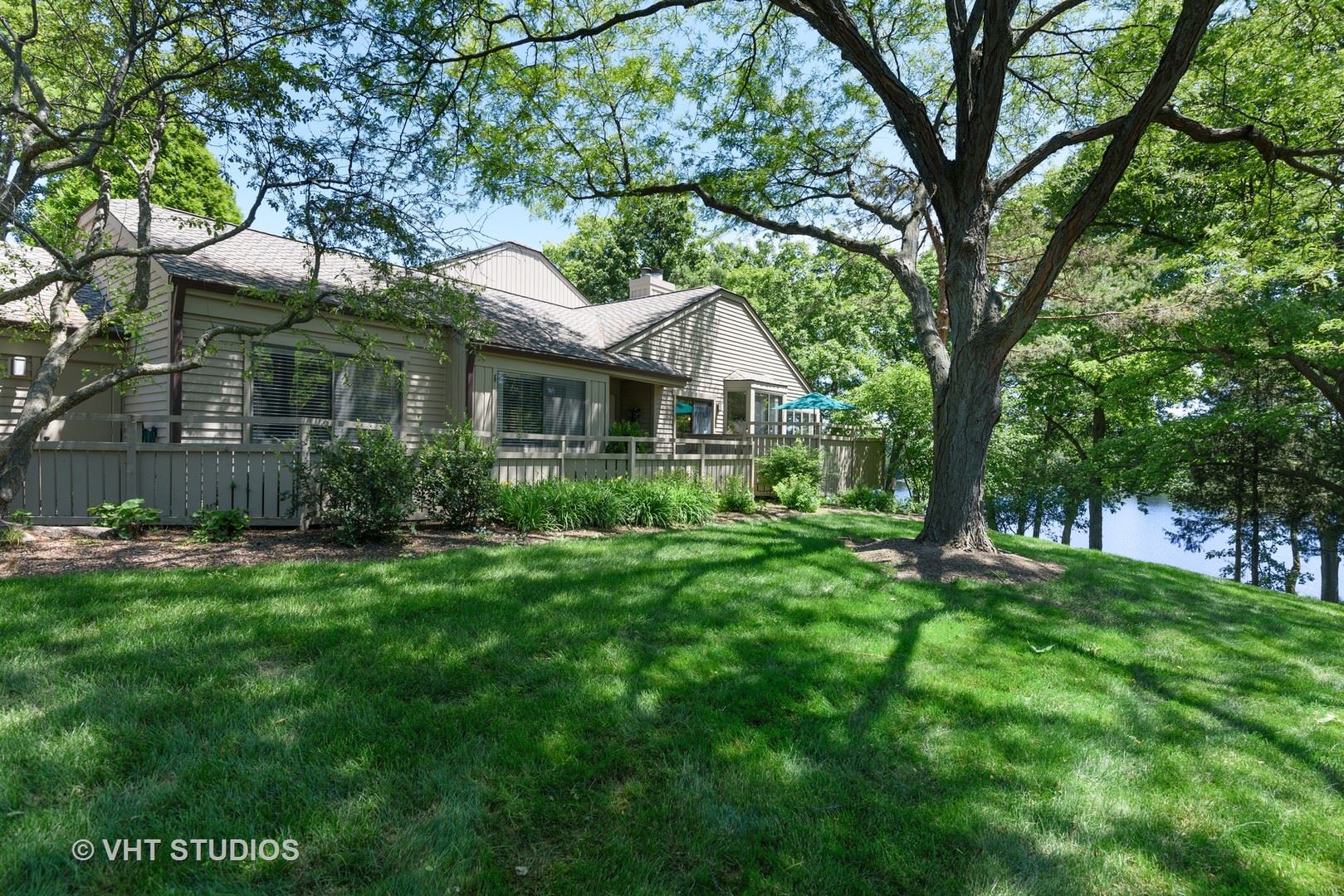 577 Shoreline Road, Lake Barrington, IL 60010 - #: 10752833