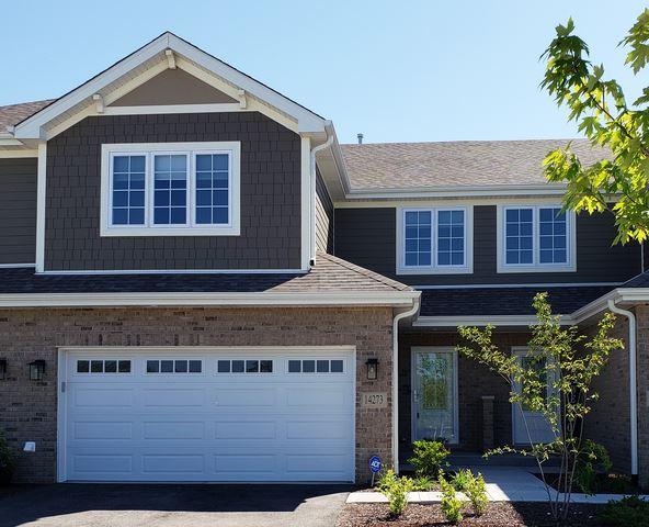 14268 Lacey Drive, Lemont, IL 60439 - MLS#: 11159833