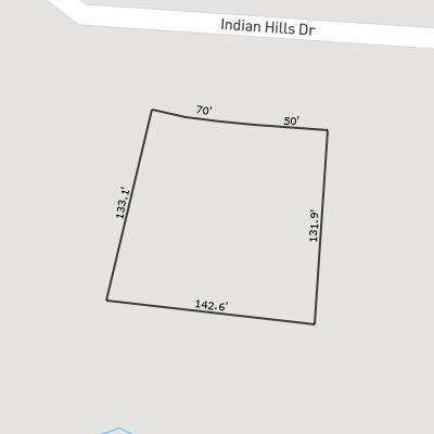 Photo of 86 Indian Hills Drive, Putnam, IL 61560 (MLS # 11074834)