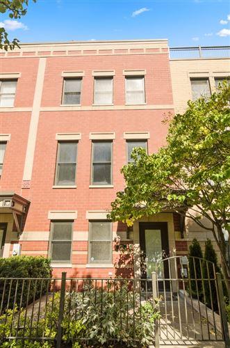 Photo of 1053 N KINGSBURY Street, Chicago, IL 60610 (MLS # 11251834)