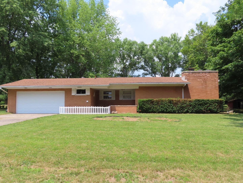 3212 E Bruce Acres Drive, Urbana, IL 61802 - #: 10775834