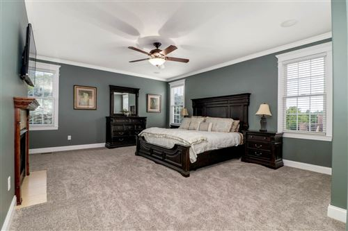 Tiny photo for 17 Lavender Lane, Bloomington, IL 61704 (MLS # 10769837)