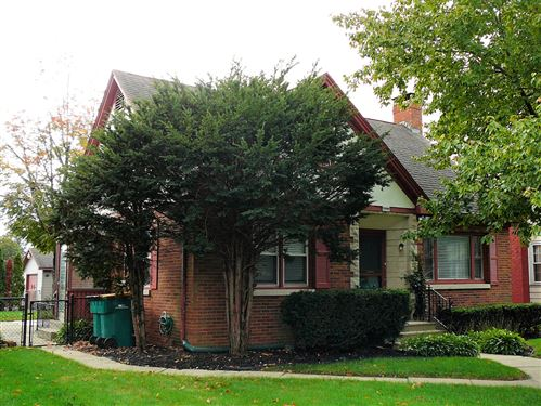 Photo of 109 Court Street, Streator, IL 61364 (MLS # 11253838)