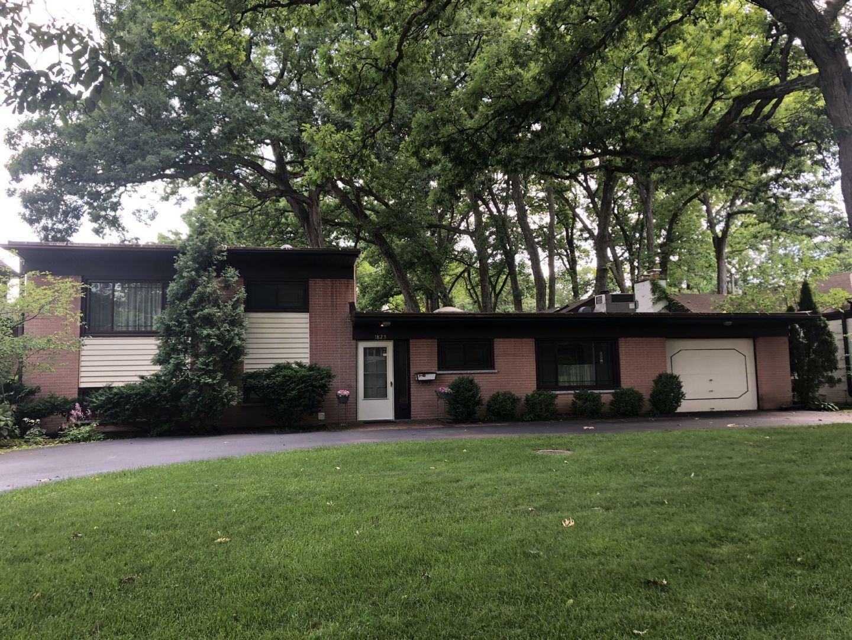 1823 Norman Boulevard, Park Ridge, IL 60068 - #: 10803838