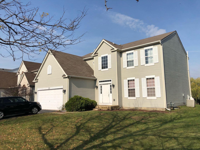 Photo of 1574 Baytree Drive, Romeoville, IL 60446 (MLS # 10914838)