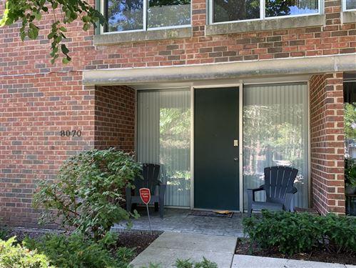 Tiny photo for 8070 Arbor Lane, Northfield, IL 60093 (MLS # 10854839)