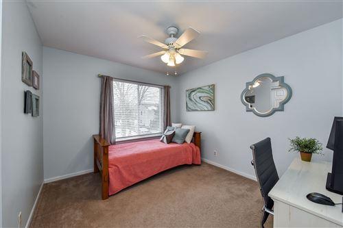 Tiny photo for 1338 HOLBROOK Lane, Batavia, IL 60510 (MLS # 10970839)