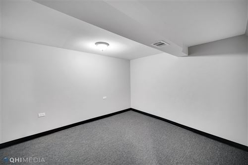 Tiny photo for 7335 S Constance Avenue, Chicago, IL 60649 (MLS # 11218839)