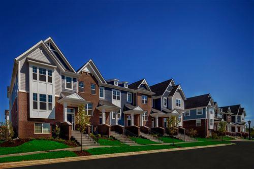 Photo of 446 Bluff Lot #13.03 Avenue, La Grange, IL 60525 (MLS # 11247839)