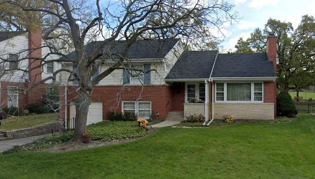 1119 Raleigh Road, Glenview, IL 60025 - #: 10620839
