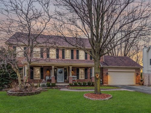 Photo of 330 Clover Court, Geneva, IL 60134 (MLS # 10605840)