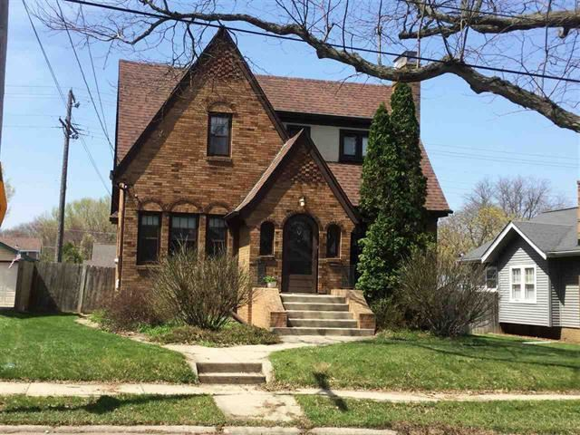 328 Welty Avenue, Rockford, IL 61107 - #: 10359840