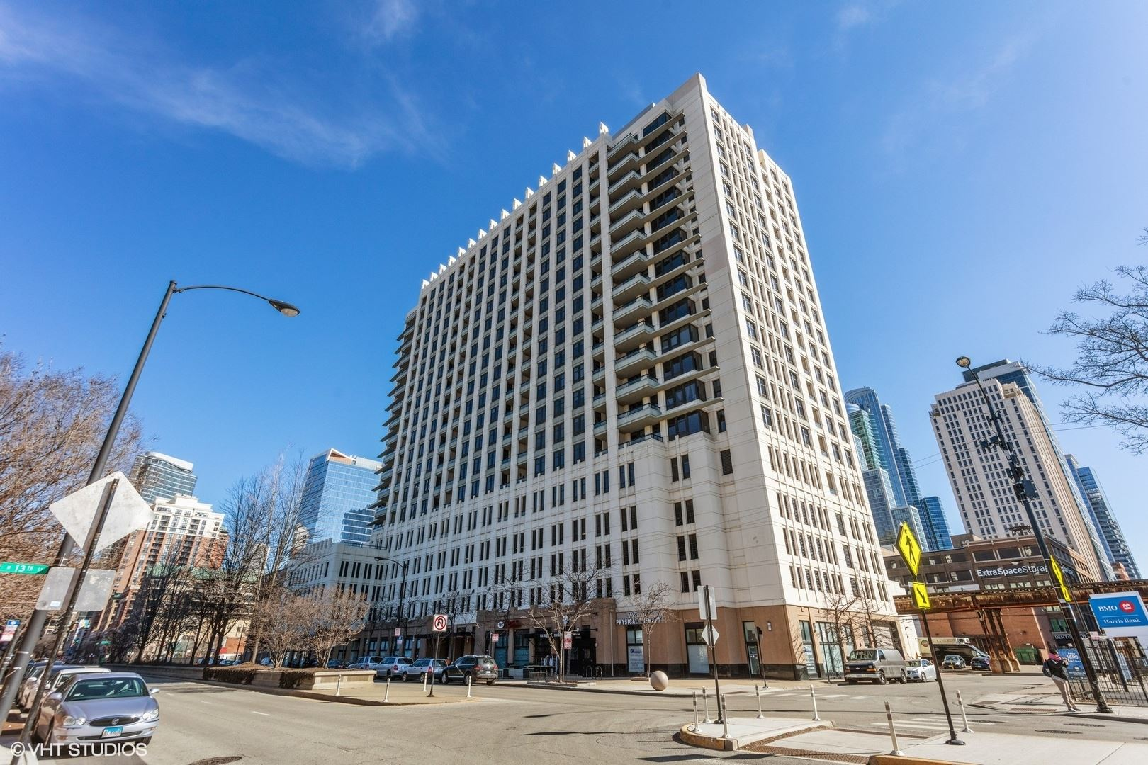 1255 S STATE Street #1817, Chicago, IL 60605 - #: 10667840