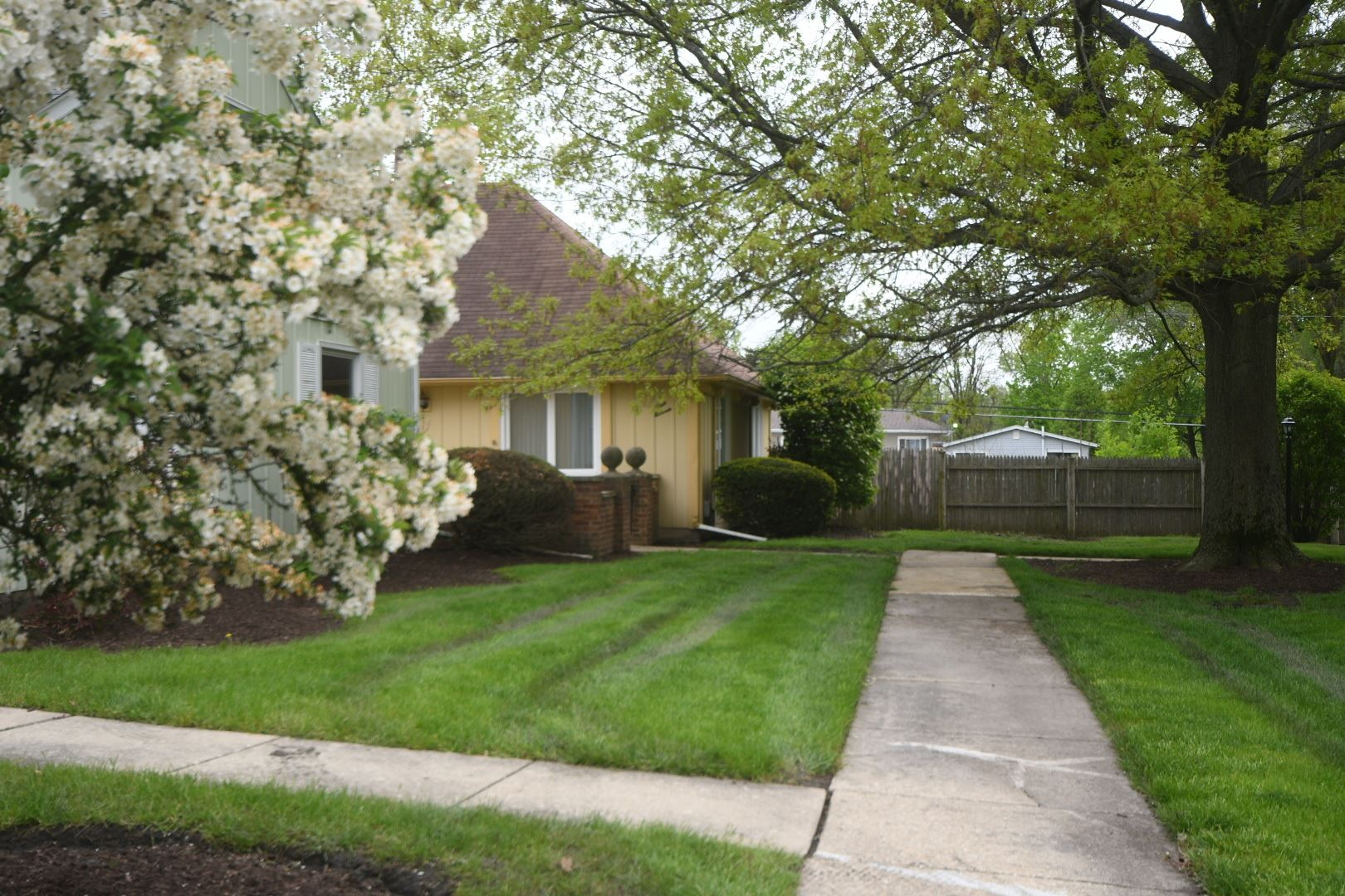 111 Garden Drive, Montgomery, IL 60538 - #: 10729840