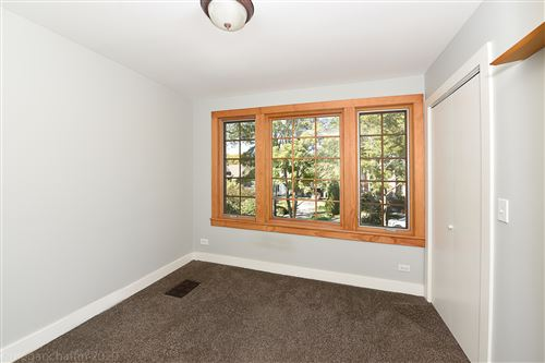 Tiny photo for 1072 Spruce Street, Winnetka, IL 60093 (MLS # 10857842)