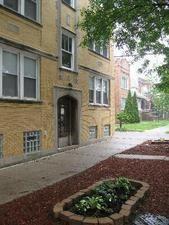 4009 W NELSON Street #9C, Chicago, IL 60641 - #: 10666842