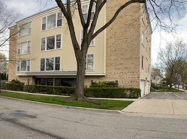 601 Ridge Road #402, Wilmette, IL 60091 - #: 11113842