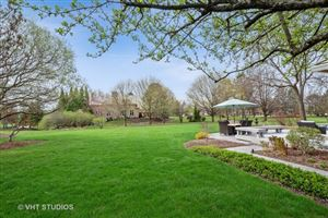 Tiny photo for 1853 North Braymore Drive, INVERNESS, IL 60010 (MLS # 10357843)