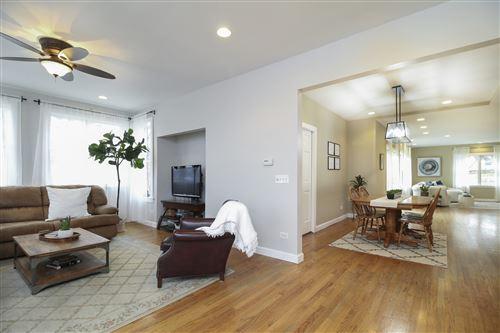 Photo of 428 East Maple Avenue, La Grange, IL 60525 (MLS # 10576843)