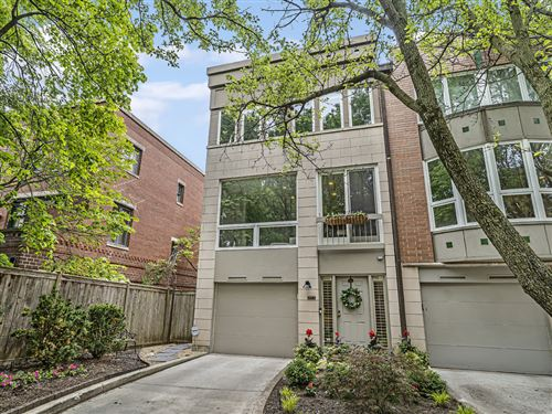 Photo of 2671 N GREENVIEW Avenue #A, Chicago, IL 60614 (MLS # 11110843)