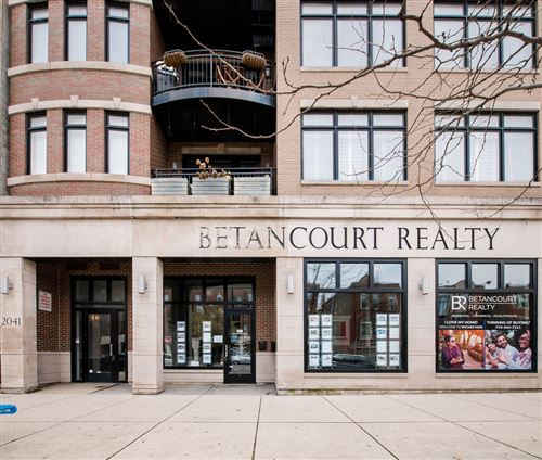 Photo of 2041 W Division Street, Chicago, IL 60622 (MLS # 11226843)