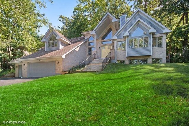 515 Harper Drive, Algonquin, IL 60102 - #: 10776843