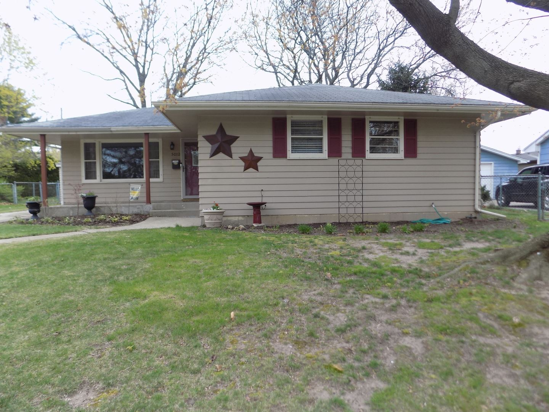 5012 Upland Drive, Rockford, IL 61108 - #: 11058844