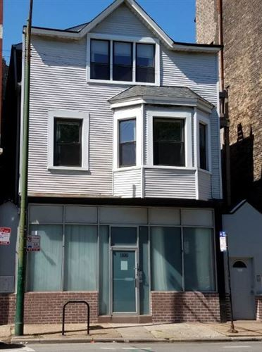 Photo of 1030 N Milwaukee Avenue, Chicago, IL 60642 (MLS # 11157845)