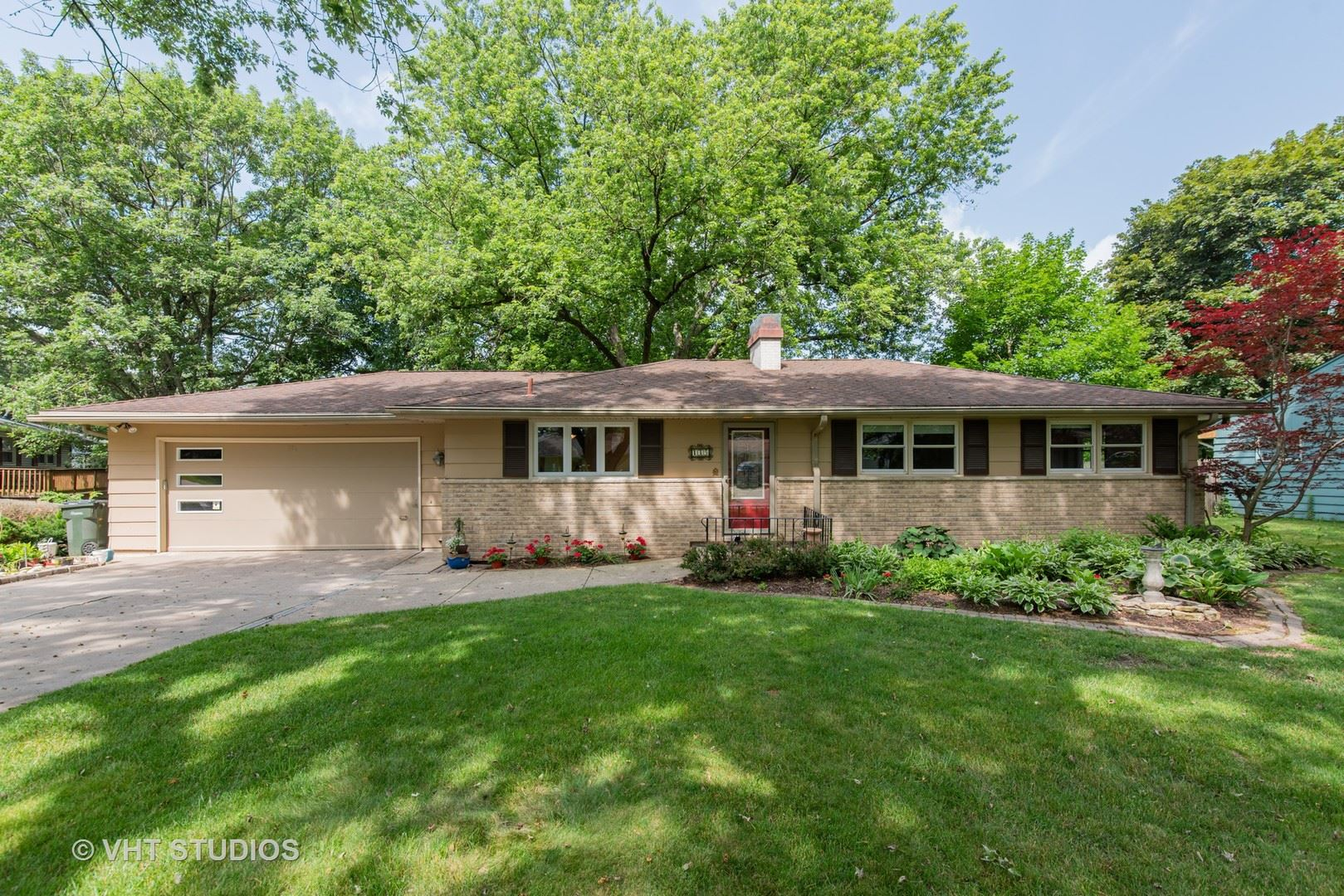 149 Linden Avenue, East Dundee, IL 60118 - #: 10655845