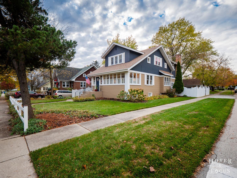 146 College Street, Crystal Lake, IL 60014 - #: 10919845