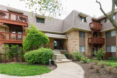 Photo of 1980 Selmarten Road #2903, Aurora, IL 60505 (MLS # 10722846)