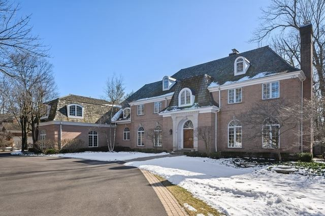 130 Woodley Road, Winnetka, IL 60093 - #: 10699846